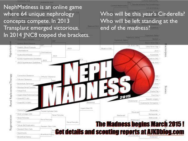 Nephmadness2015