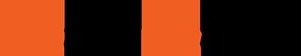 logo NKF