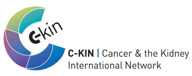 c-kin-logo